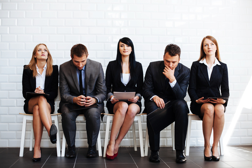 biết cách Marketing bản thân để có được nổi bật hơn trong quá trình phỏng vấn