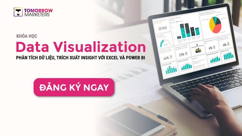 khoa-hoc-data-visualization