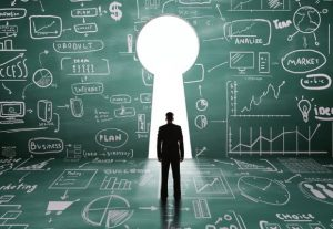 decision-making-mindset