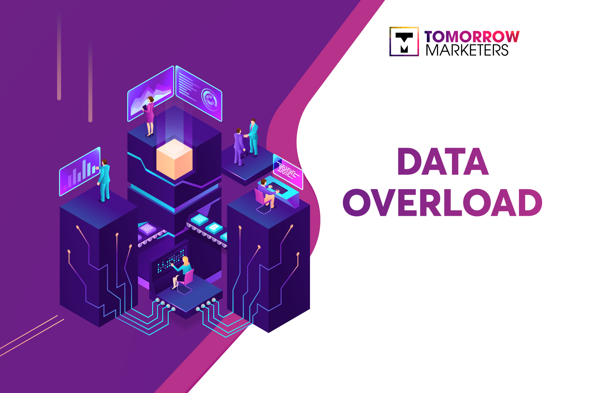 data overload la gi