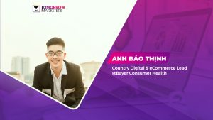 Anh_Thinh