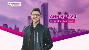 Anh_Huy_Vu